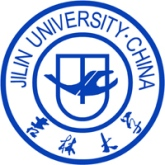 Jilin seal