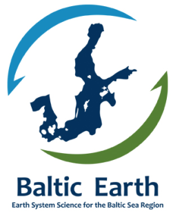 Baltex, Baltic Earth