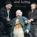 The Cambridge Encyclopedia for Stage Actors and Acting