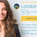 Register at www.topuniversities.com/events/qs-world-grad-school-tour/europe/london/register