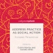 165 Address Practice as Social Action av Catrin Norrby Camilla Wide