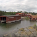 Askö Laboratory - 50 years of Baltic Sea Exploration