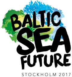 the baltic region essay Located in the baltic region of the northern europe, the country latvia was established in 1918.