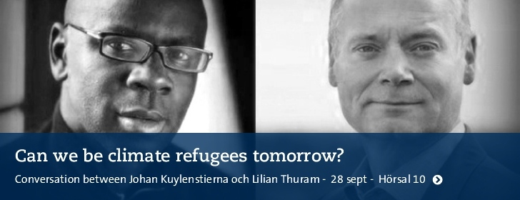 MFY Can we be climate refugees tomorrow 28 Sept