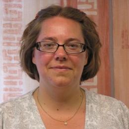 Anna-Lena Ström