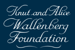 Knut and Alice Wallenberg Foundation