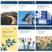 Publications by Acta Universitatis Stockholmiensis