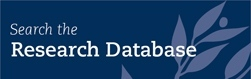 ResearchDatabase