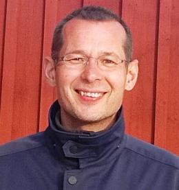 Rainer Vesterinen