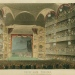 Drury Lane Theatre - August 1808