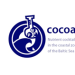 COCOA - NUTRIENT COCKTAILS IN THE COASTAL ZONE OF THE BALTIC SEA