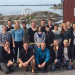 Climate phd course