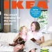 Design fiction Ikea-katalog