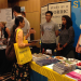 Study in Sweden in Singapore