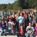 Baltic Earth 2016 group photo