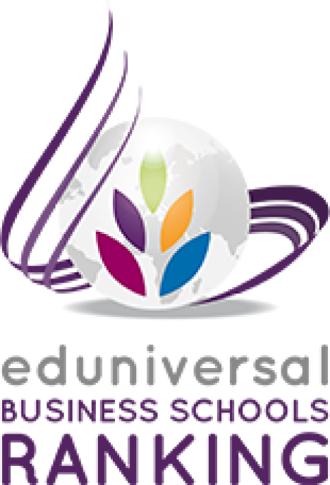 Eduniversal ranking of business schools