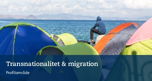 Transnationalitet & migration mostphotos