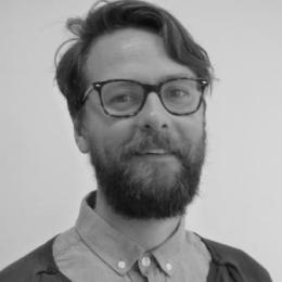Bildresultat för erik lundqvist stockholms universitet