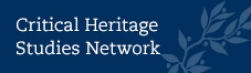 Critical Heritage Studies Network at Stockholm University