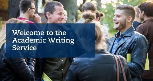 Academic writing service su