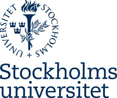 Stockholms universitets hemisda på HSD