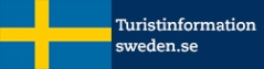 Turistinformation sweden.se