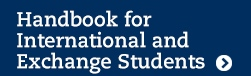 Handbook for International and Exchange Students