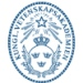 Royal Swedish Academy logo