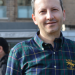 Ahmadreza Djalali, foto: Amnesty International