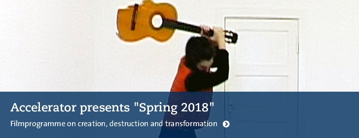 April 24-27, in the entrance hall of Stockholm University Library