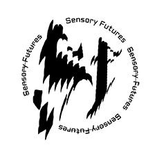 Sensory Futures