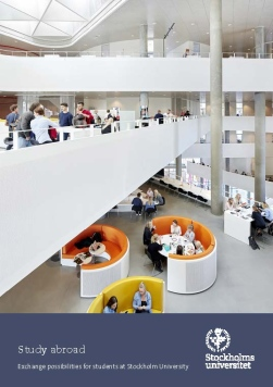 SDU Campus Kolding, Denmark Photo: Hufton and Crow/Britannica Image Quest