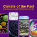 Climate of the past logo
