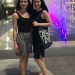 Irini and Nussara MFS Buddy in Thailand
