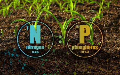 Foto: PNNL Creative Services