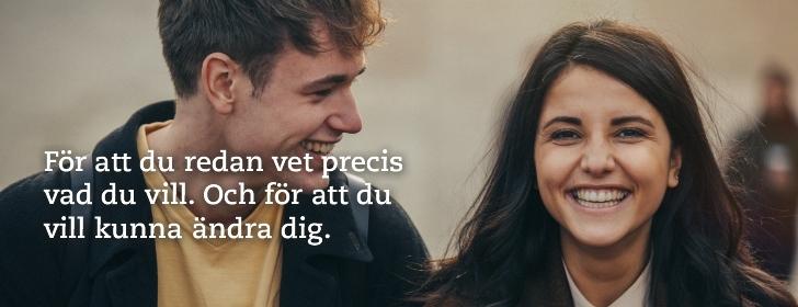male massage stockholm mazily dating