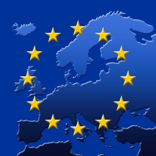 MSCA är EU:s program för forskarmobilitet. Foto: Mostphotos