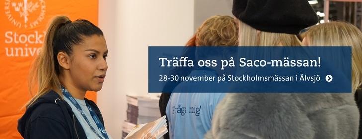 byrå datum knädans nära stockholm