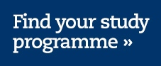 Find your study programme in our digital course catalogue