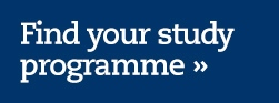 Find your study programme at SU