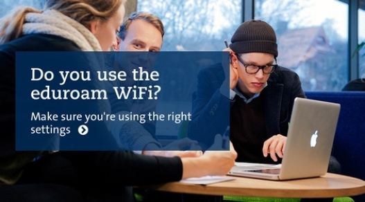 MF-yta new eduroam settings 2019