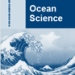 Ocean Science cover