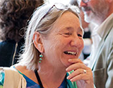 Susan Stanford Friedman