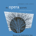 Omslaget av The Opera Quarterlys temanummer Beyond the Performative Turn.