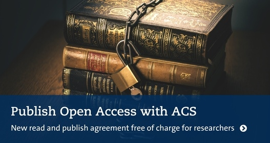 Open Acess for researchers at Stockholm University. Photo: Karl Edqvist