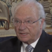 VIDEO: Watch the H.M. King Carl XVI Gustaf's emotional speech to the Swedish people on the current coronavirus crisis. Photo: Peter Knutson © The Royal Court