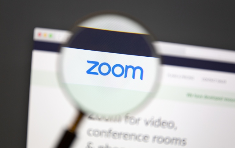 Zoom (Mostphotos.com)