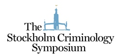 criminology symposium logo